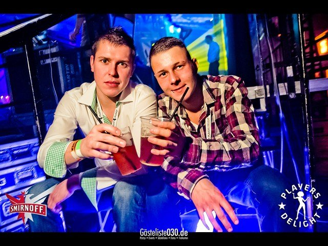 https://www.gaesteliste030.de/Partyfoto #27 Arena Berlin vom 24.11.2012