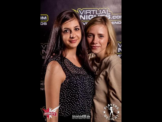 https://www.gaesteliste030.de/Partyfoto #133 Arena Berlin vom 24.11.2012