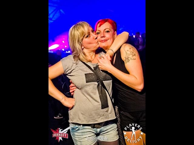 https://www.gaesteliste030.de/Partyfoto #37 Arena Berlin vom 24.11.2012
