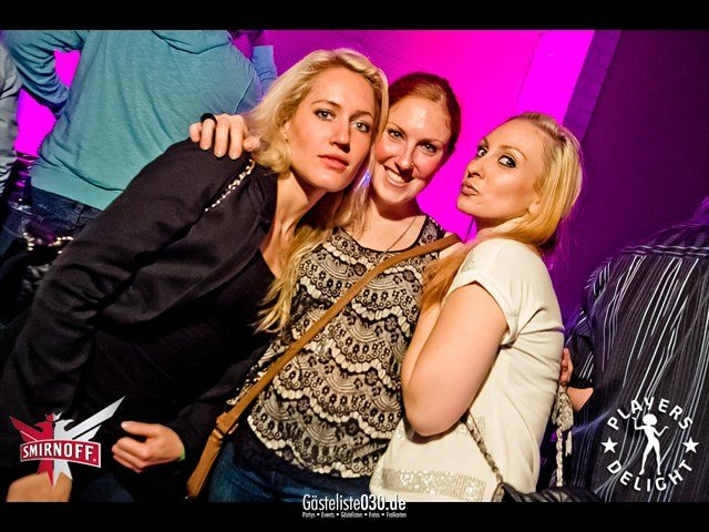 https://www.gaesteliste030.de/Partyfoto #10 Arena Berlin vom 24.11.2012