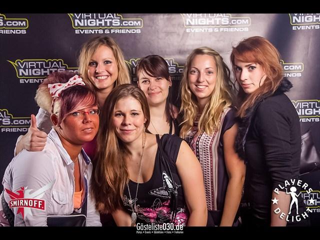 https://www.gaesteliste030.de/Partyfoto #81 Arena Berlin vom 24.11.2012
