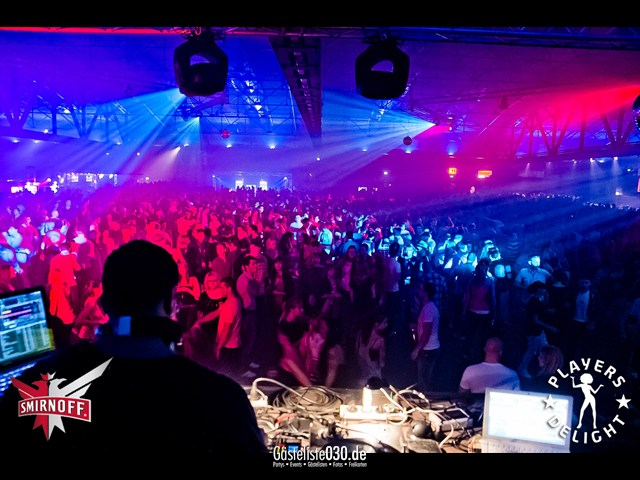 https://www.gaesteliste030.de/Partyfoto #154 Arena Berlin vom 24.11.2012