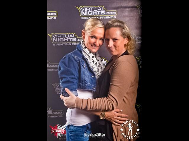 https://www.gaesteliste030.de/Partyfoto #98 Arena Berlin vom 24.11.2012