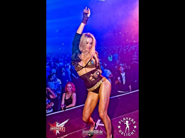 https://www.gaesteliste030.de/Partyfoto #88 Arena Berlin vom 24.11.2012