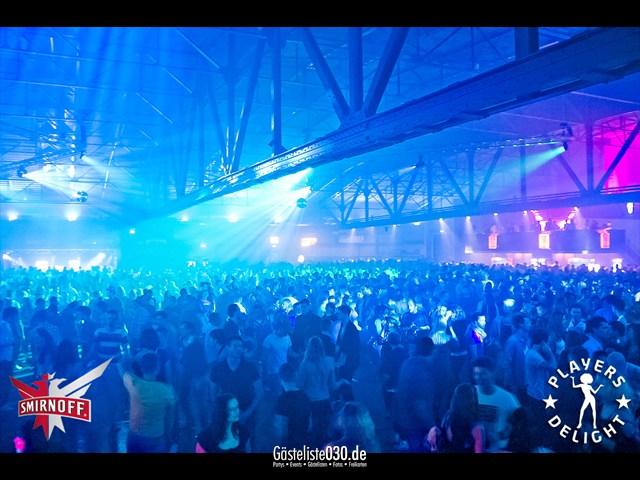 https://www.gaesteliste030.de/Partyfoto #4 Arena Berlin vom 24.11.2012
