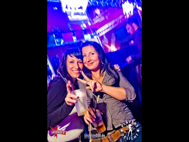 https://www.gaesteliste030.de/Partyfoto #147 Arena Berlin vom 24.11.2012