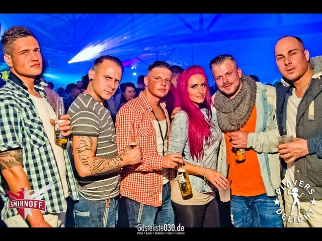 https://www.gaesteliste030.de/Partyfoto #125 Arena Berlin vom 24.11.2012