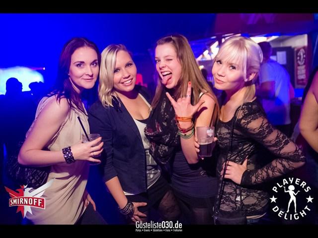 https://www.gaesteliste030.de/Partyfoto #124 Arena Berlin vom 24.11.2012