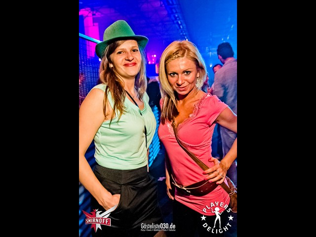 https://www.gaesteliste030.de/Partyfoto #33 Arena Berlin vom 24.11.2012