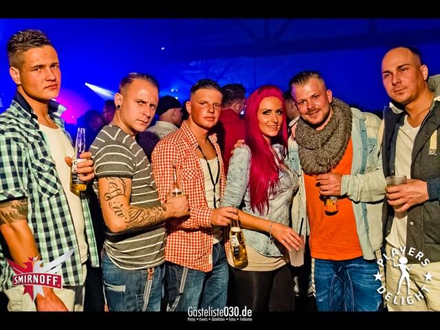 https://www.gaesteliste030.de/Partyfoto #138 Arena Berlin vom 24.11.2012