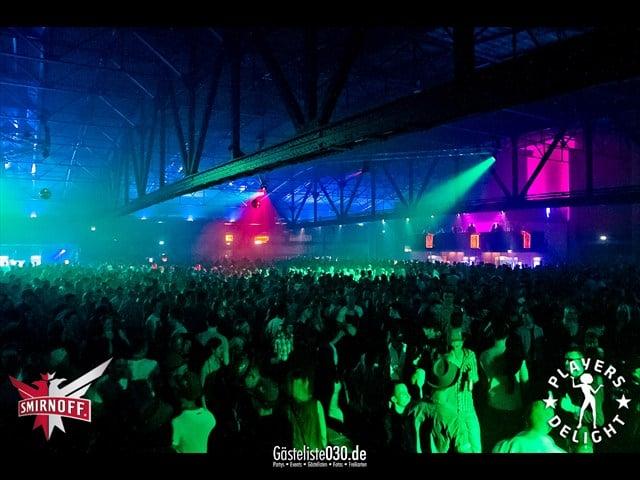 https://www.gaesteliste030.de/Partyfoto #51 Arena Berlin vom 24.11.2012