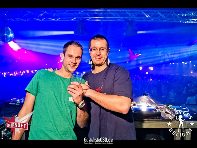 https://www.gaesteliste030.de/Partyfoto #73 Arena Berlin vom 24.11.2012