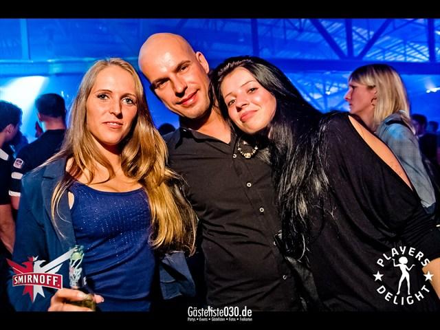https://www.gaesteliste030.de/Partyfoto #126 Arena Berlin vom 24.11.2012