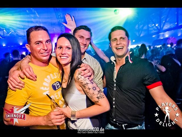 https://www.gaesteliste030.de/Partyfoto #151 Arena Berlin vom 24.11.2012