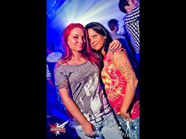 https://www.gaesteliste030.de/Partyfoto #93 Arena Berlin vom 24.11.2012