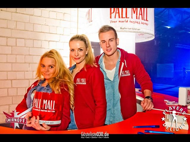 https://www.gaesteliste030.de/Partyfoto #48 Arena Berlin vom 24.11.2012