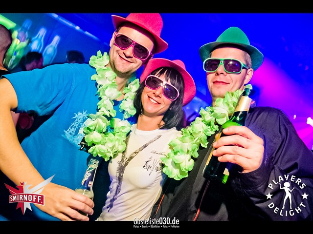 https://www.gaesteliste030.de/Partyfoto #122 Arena Berlin vom 24.11.2012