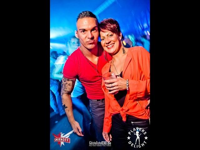 https://www.gaesteliste030.de/Partyfoto #18 Arena Berlin vom 24.11.2012