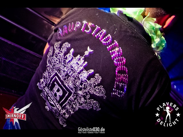 https://www.gaesteliste030.de/Partyfoto #41 Arena Berlin vom 24.11.2012