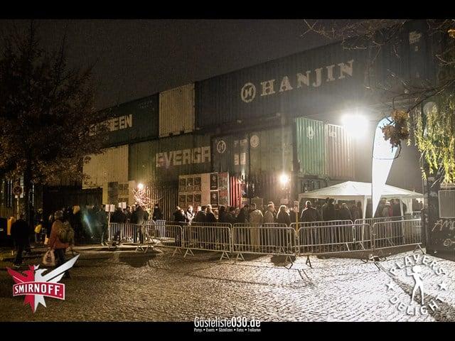 https://www.gaesteliste030.de/Partyfoto #1 Arena Berlin vom 24.11.2012