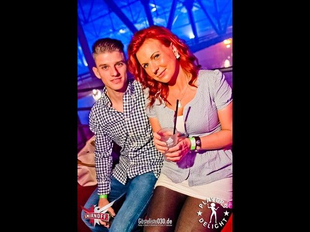 https://www.gaesteliste030.de/Partyfoto #60 Arena Berlin vom 24.11.2012