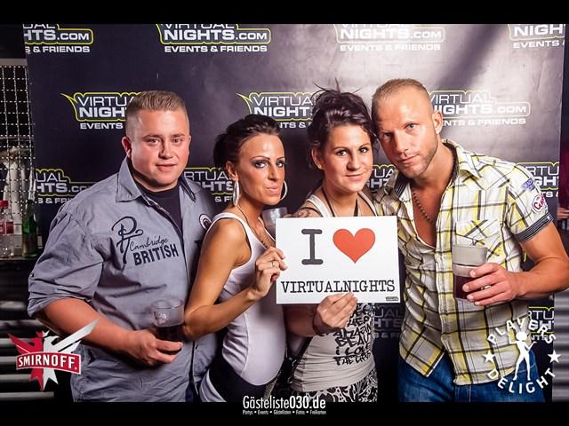 https://www.gaesteliste030.de/Partyfoto #123 Arena Berlin vom 24.11.2012