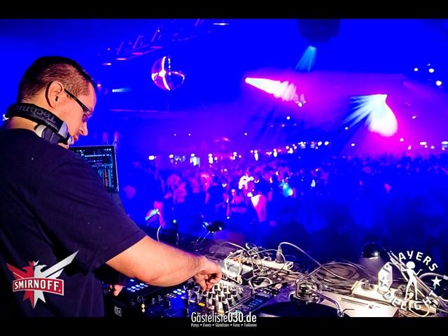 https://www.gaesteliste030.de/Partyfoto #145 Arena Berlin vom 24.11.2012