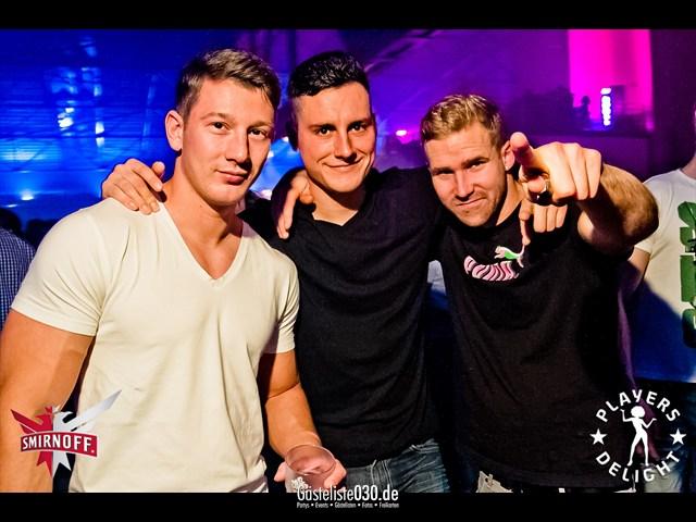 https://www.gaesteliste030.de/Partyfoto #25 Arena Berlin vom 24.11.2012