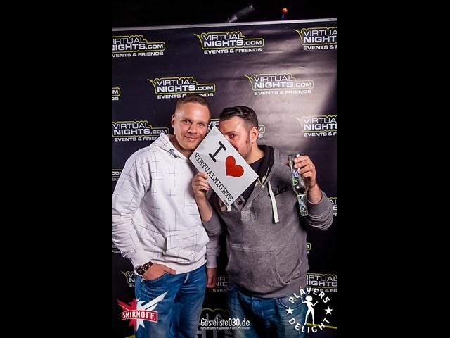 https://www.gaesteliste030.de/Partyfoto #63 Arena Berlin vom 24.11.2012