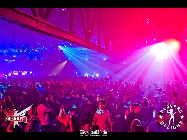 https://www.gaesteliste030.de/Partyfoto #23 Arena Berlin vom 24.11.2012