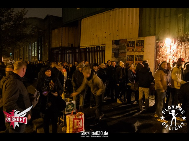 https://www.gaesteliste030.de/Partyfoto #35 Arena Berlin vom 24.11.2012