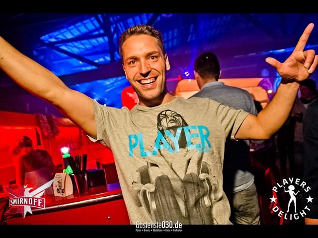 https://www.gaesteliste030.de/Partyfoto #168 Arena Berlin vom 24.11.2012