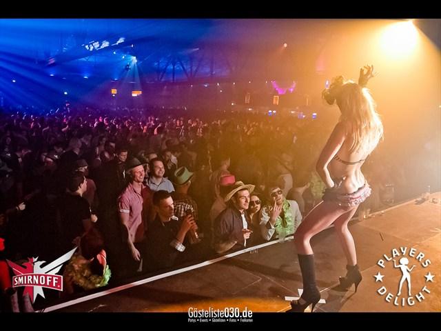 https://www.gaesteliste030.de/Partyfoto #117 Arena Berlin vom 24.11.2012