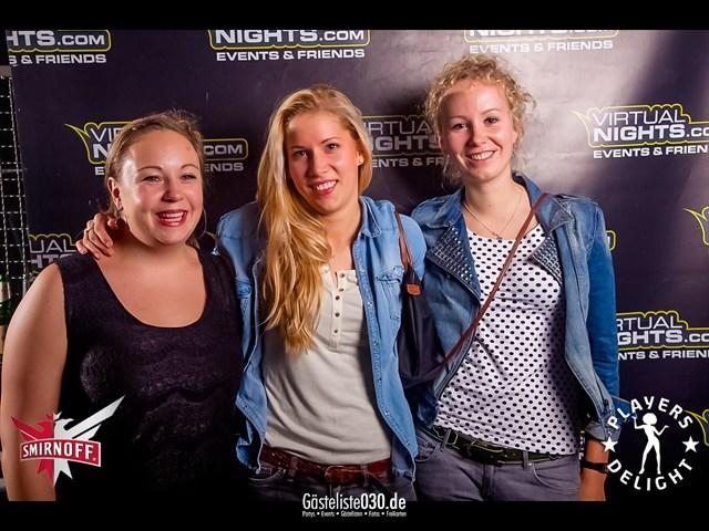 https://www.gaesteliste030.de/Partyfoto #109 Arena Berlin vom 24.11.2012