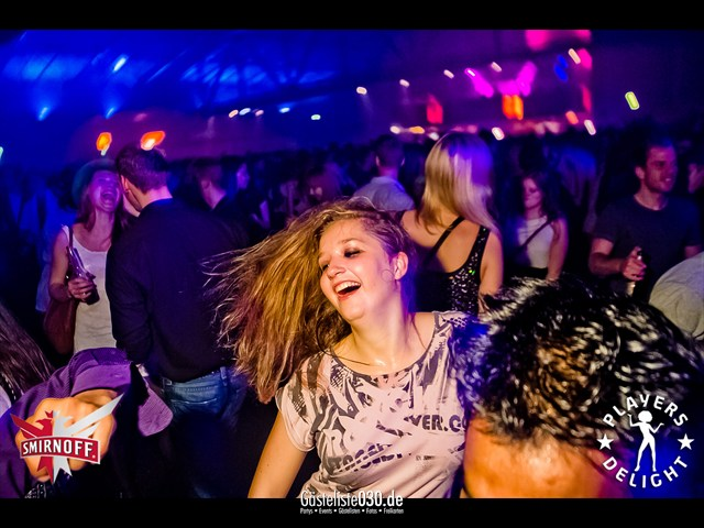 https://www.gaesteliste030.de/Partyfoto #101 Arena Berlin vom 24.11.2012