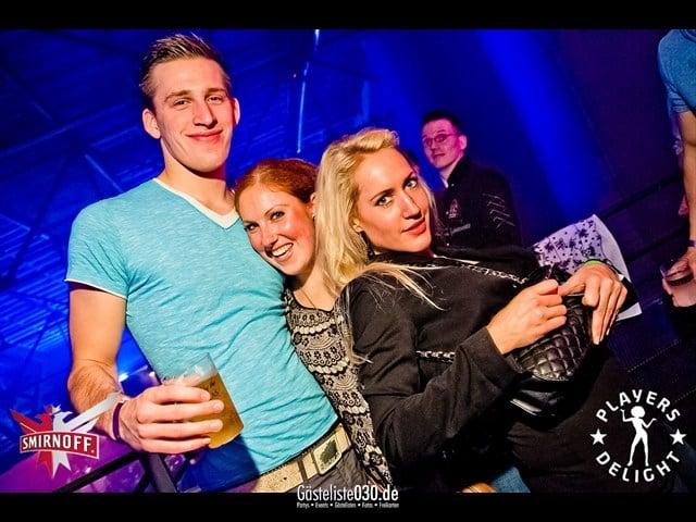 https://www.gaesteliste030.de/Partyfoto #89 Arena Berlin vom 24.11.2012