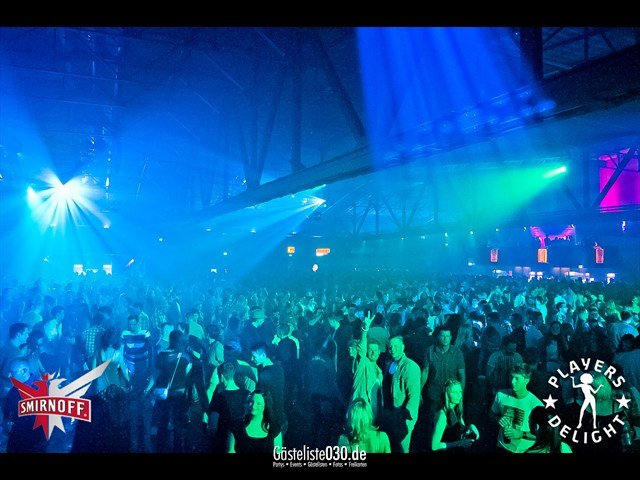 https://www.gaesteliste030.de/Partyfoto #34 Arena Berlin vom 24.11.2012