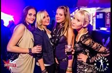 Partyfotos Arena 24.11.2012 Players Delight *Europas größte Sportlerparty feiert Geburtstag*