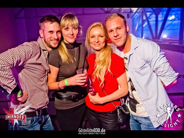 https://www.gaesteliste030.de/Partyfoto #159 Arena Berlin vom 24.11.2012