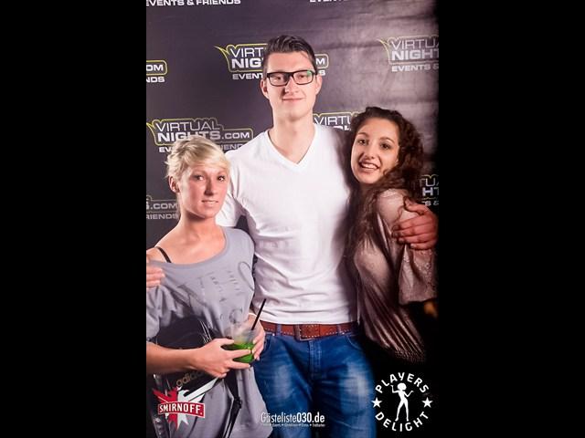 https://www.gaesteliste030.de/Partyfoto #80 Arena Berlin vom 24.11.2012