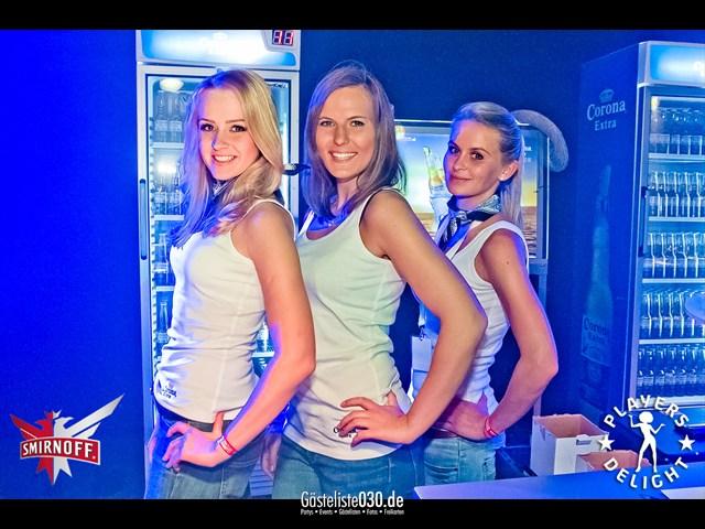 https://www.gaesteliste030.de/Partyfoto #13 Arena Berlin vom 24.11.2012