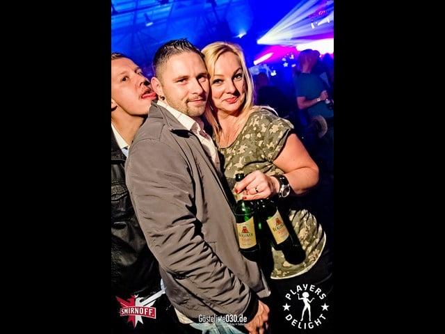 https://www.gaesteliste030.de/Partyfoto #15 Arena Berlin vom 24.11.2012