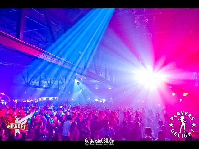 https://www.gaesteliste030.de/Partyfoto #78 Arena Berlin vom 24.11.2012