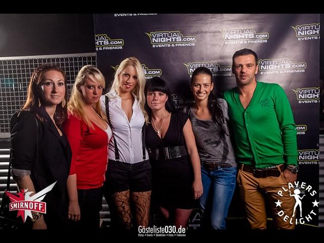 https://www.gaesteliste030.de/Partyfoto #136 Arena Berlin vom 24.11.2012