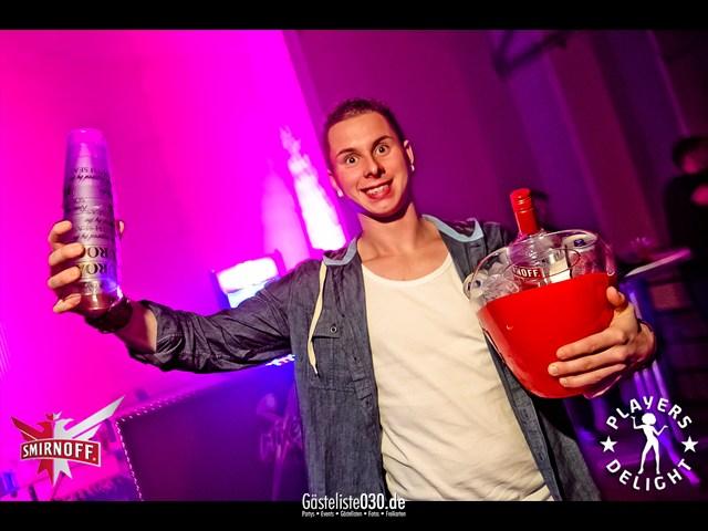 https://www.gaesteliste030.de/Partyfoto #134 Arena Berlin vom 24.11.2012