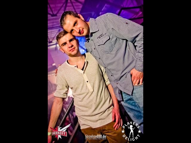 https://www.gaesteliste030.de/Partyfoto #9 Arena Berlin vom 24.11.2012