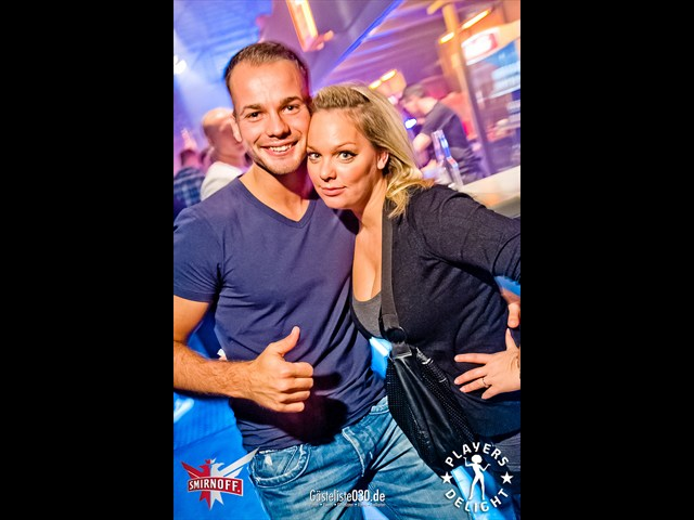 https://www.gaesteliste030.de/Partyfoto #96 Arena Berlin vom 24.11.2012