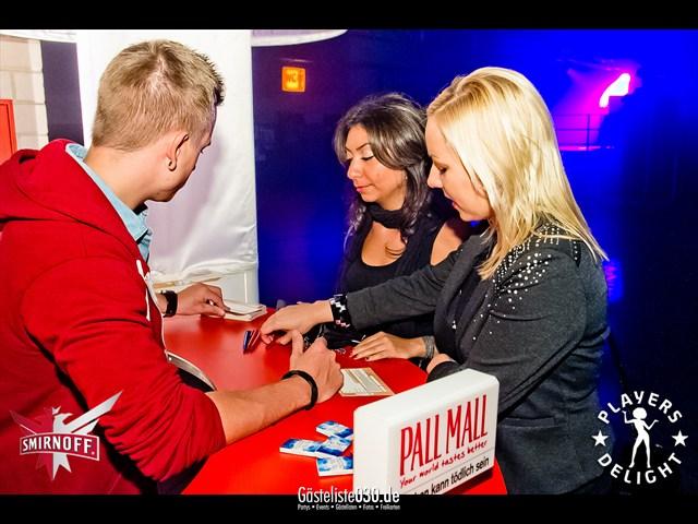 https://www.gaesteliste030.de/Partyfoto #130 Arena Berlin vom 24.11.2012