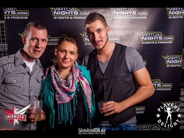 https://www.gaesteliste030.de/Partyfoto #97 Arena Berlin vom 24.11.2012