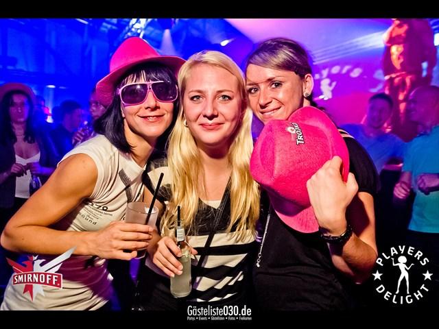 https://www.gaesteliste030.de/Partyfoto #146 Arena Berlin vom 24.11.2012